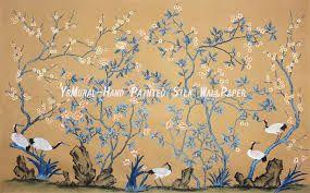 chinese style wallpaper Google Search bricolagem Pinterest