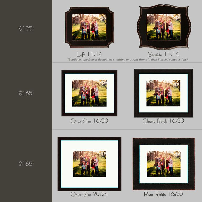 11 X 14 Frame Google Search Comfy Cozy Home Frames On Wall Home