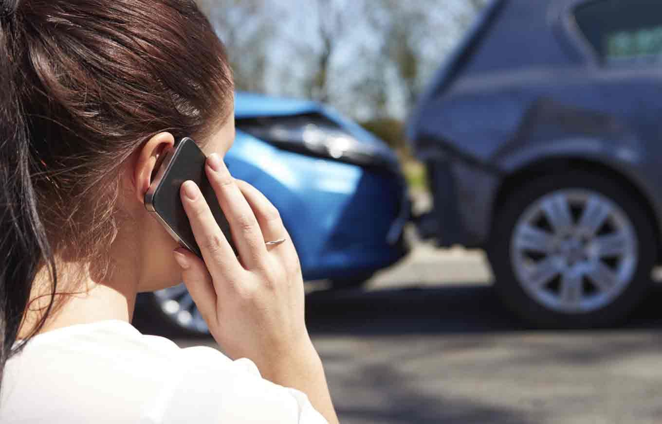 Great Advice To An Insured Driver http//www