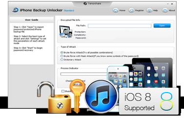 registration code for iphone unlocker