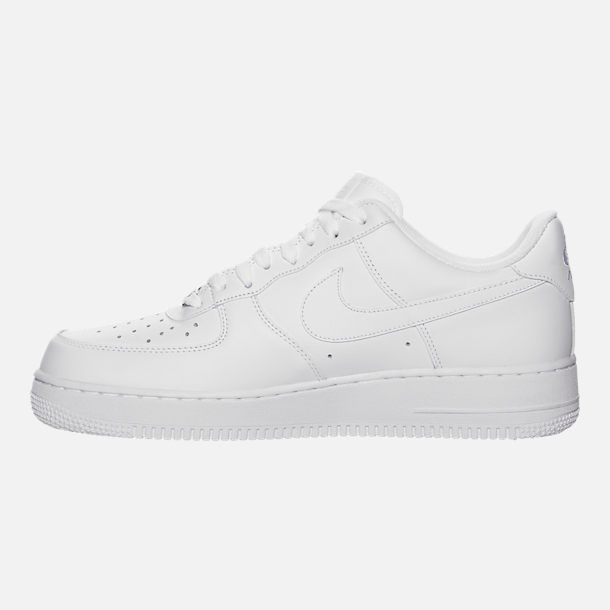 Regno Unito un'altra possibilità shopping Women's Nike Air Force 1 Low Casual Shoes in 2019 | Paycheck ...