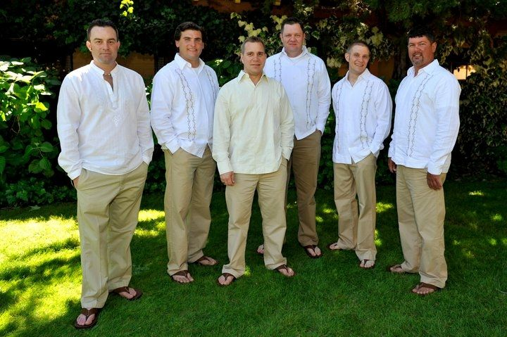 casual wedding attire for men summer fashions clothing for the beach and beach weddings