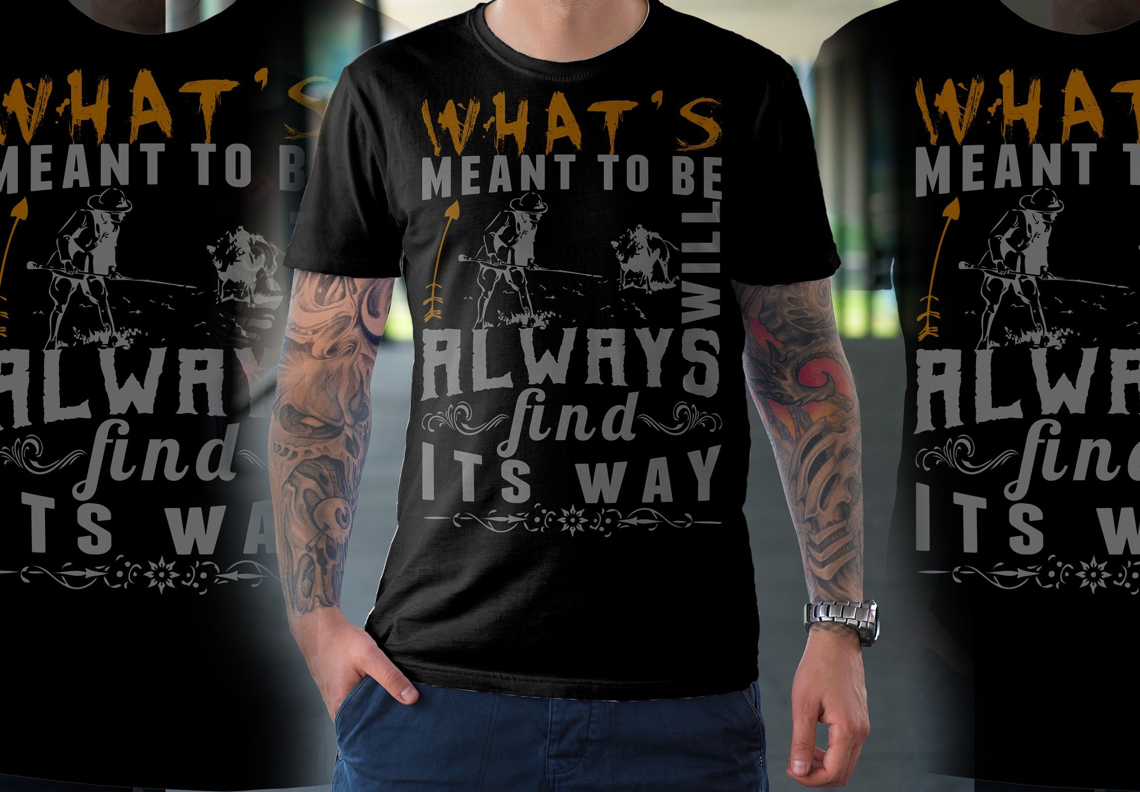 Design t shirts to sell - T Shirt Cheap Design T Shirt Free Design T Shirt To Sell Design T Shirt
