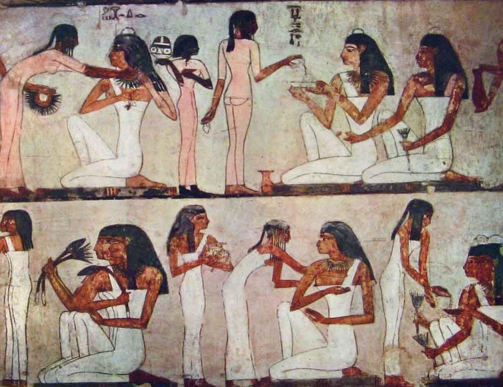 eroticheskie-egipetskie-piri-zhena-v-obshage-ebutsya-gruppovuha