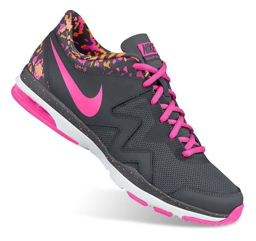 first look new style clearance sale Nike Air Sculpt TR 2 Women's Cross-Trainers | Womens cross ...