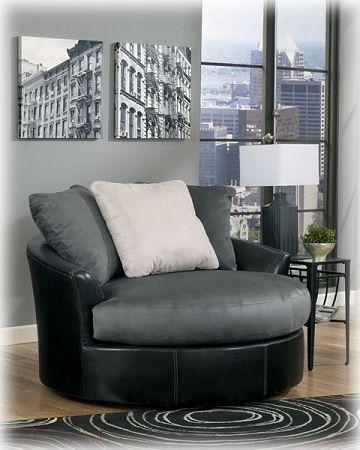 oversized swivel chairs for living room ikea pello chair 14200021 masoli cobblestone 399 00 house