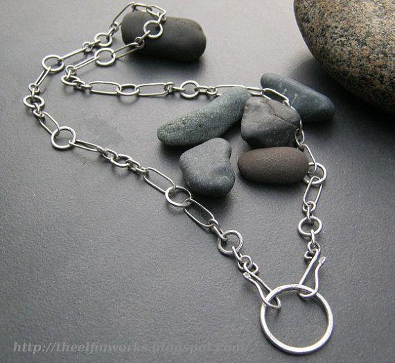 40+ Handmade jewelry designers sterling silver ideas