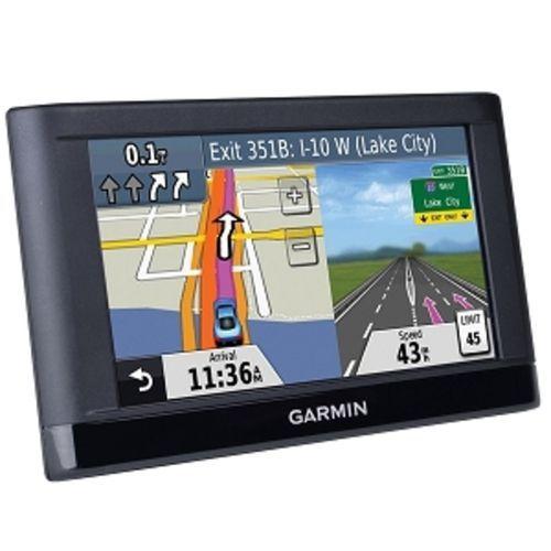 Garmin nüvi 42LM 4.3 Touchscreen Portable GPS Navigation ... on netgear map, amazon usa map, microsoft map, puma usa map, google usa map, kensington map, creative usa map, gps usa map, michelin usa map, magellan map, apple usa map, navigon usa map, columbia usa map, continental usa map, disney usa map,