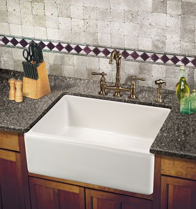 Farm House Kitchen Sinks on Privacy Statement Shipping Info Faqs - privacy statement
