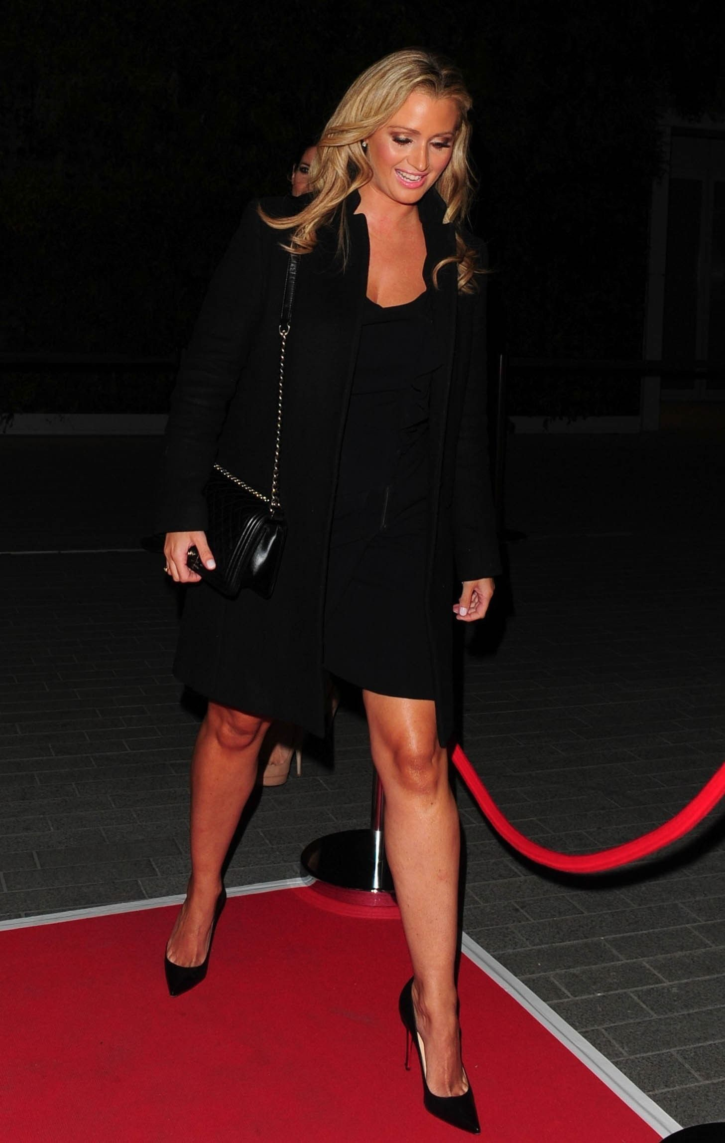 Is a cute Hayley McQueen nudes (67 foto and video), Topless, Is a cute, Instagram, bra 2018