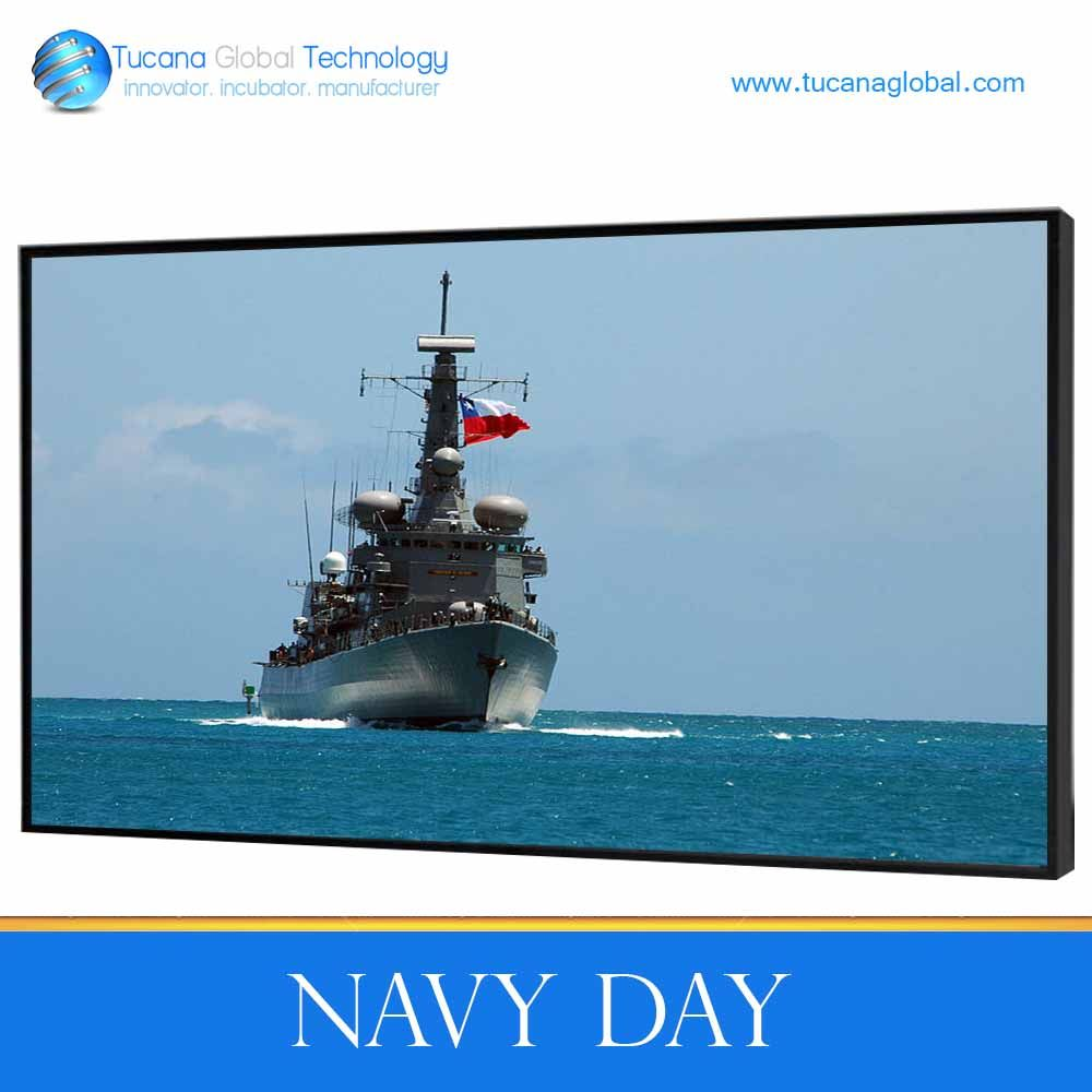 We Salute You For Your Hardwork Bravery And Dedication To Your Country A Very Happy Navyday In Chile Navy Day Global Bravery