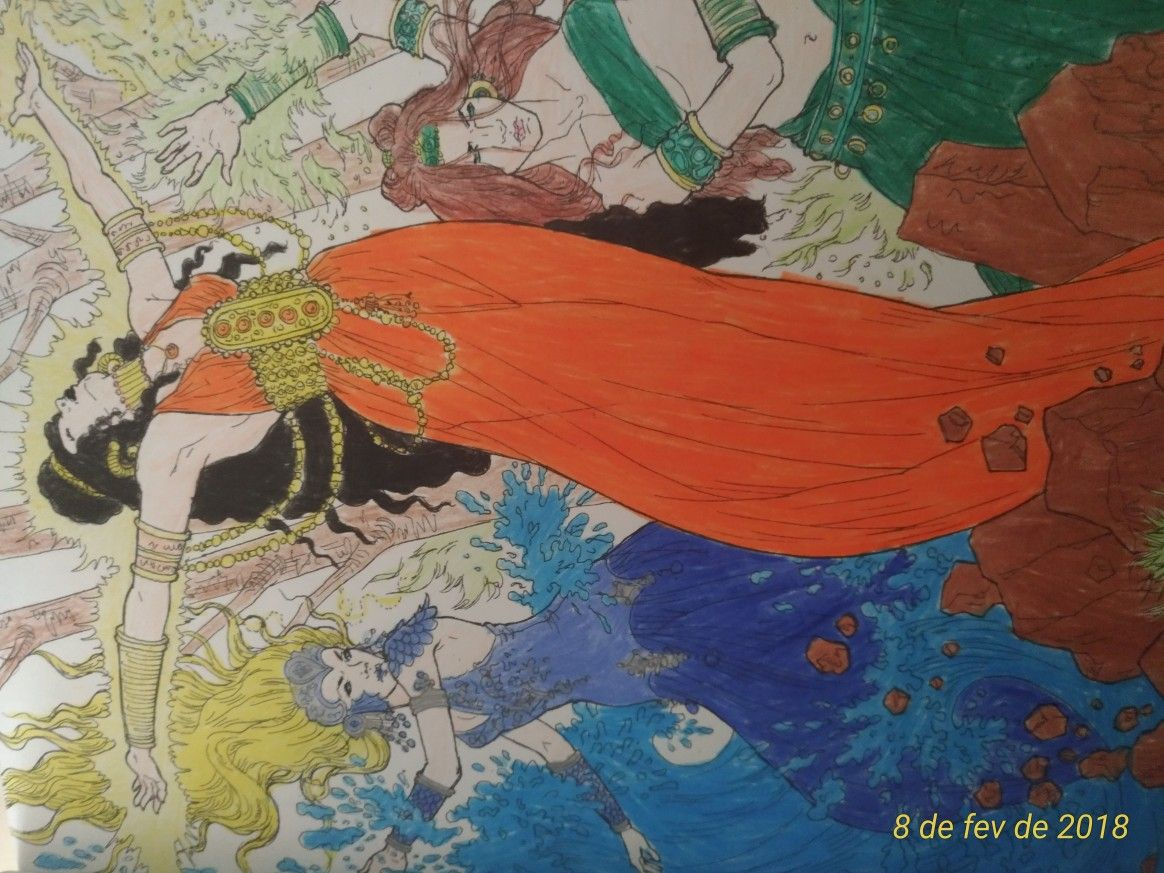Red Queen Coloring Book Red Queen Coloring Books Coloring Book Pages