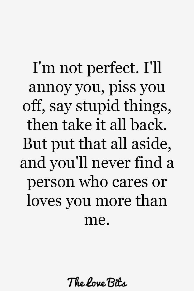 New Love Quotes For Him