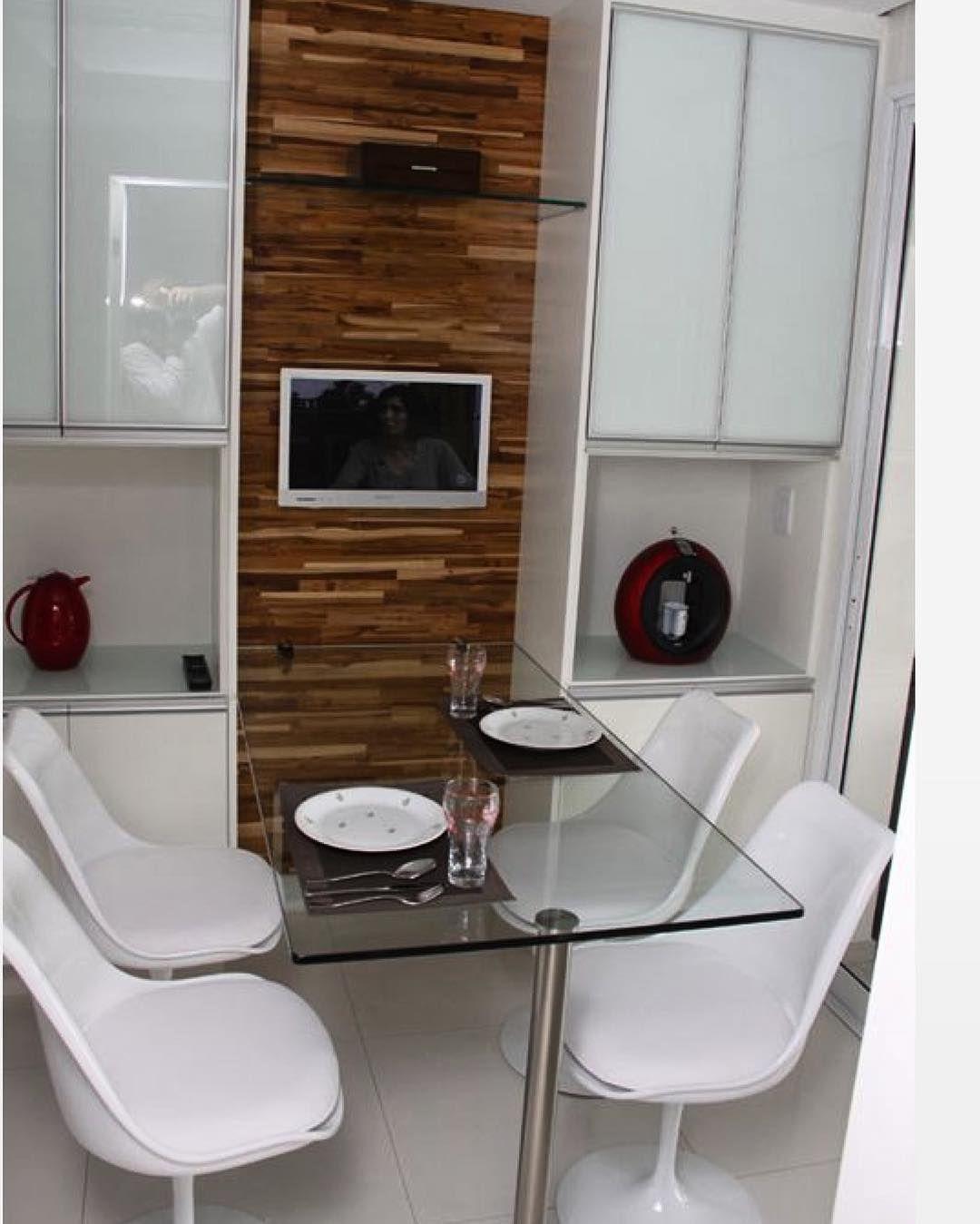 Decoramundo cocina pinterest cocinas comedores y for Remodelacion apartamentos pequenos