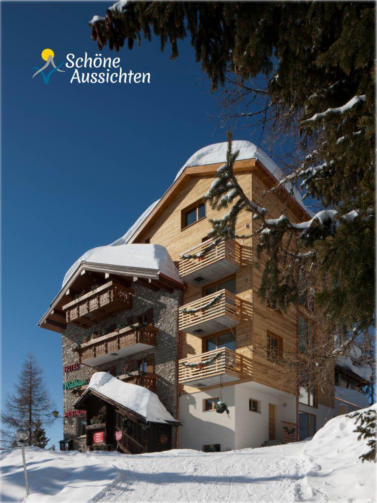 Pin Von Schweiz Schone Aussichten Touristik Auf Hoteltipps In Der