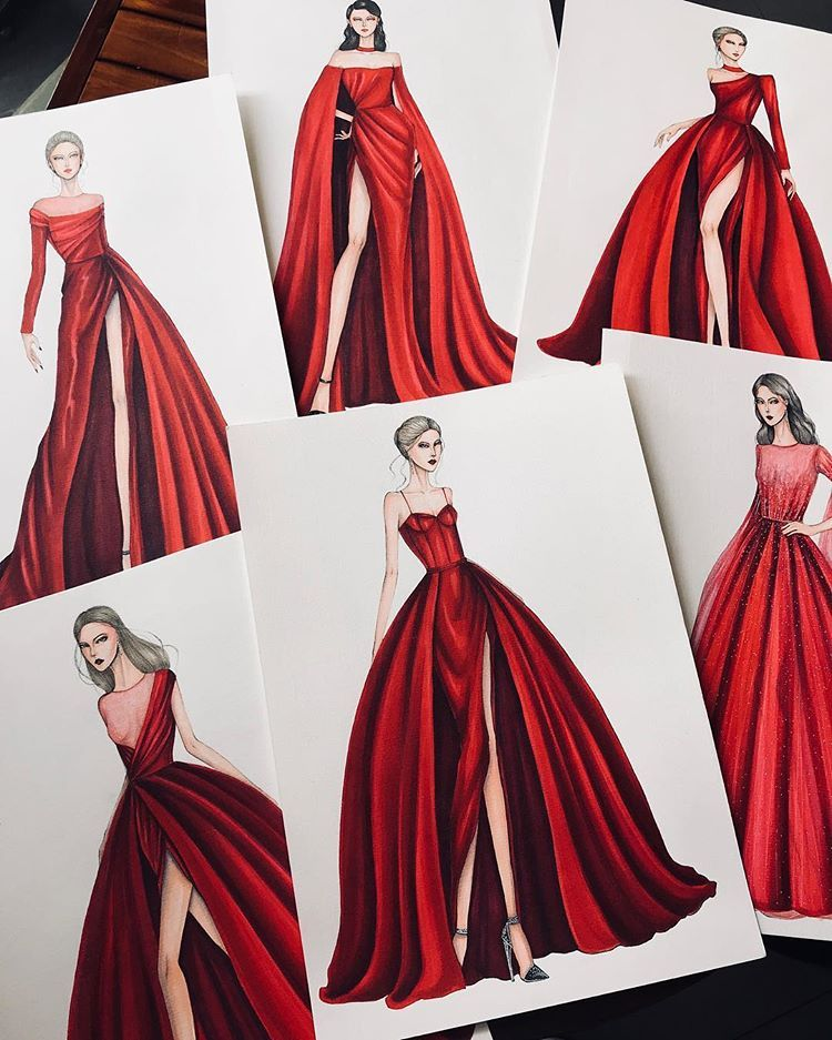 """Photo of Eris Tran