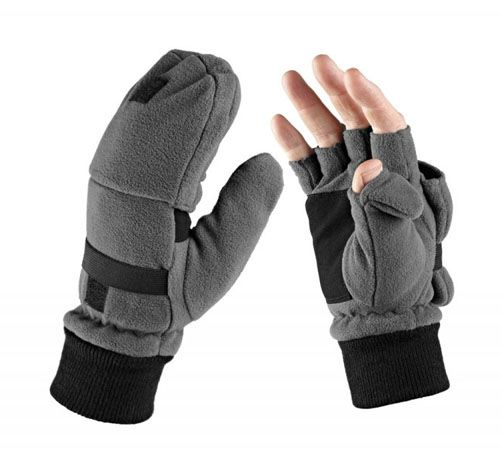Mitaines/Gants polaire Dickies GL8005 GL8005