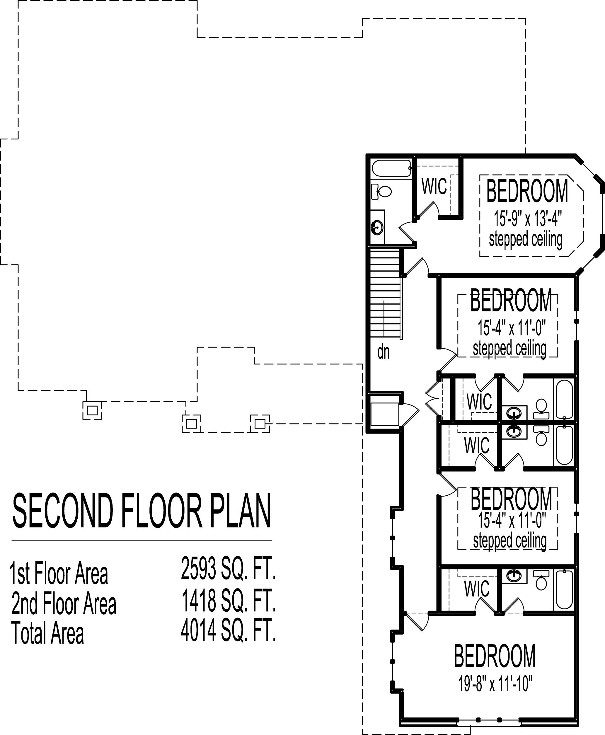 Pin On Homes And Plans