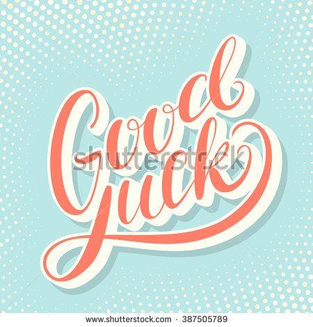 Good Luck Farewell Card Good Luck Cards Farewell Cards Card Template