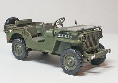 Explore Collections On Ebay Jeep Willys Jeep Jeep Wrangler