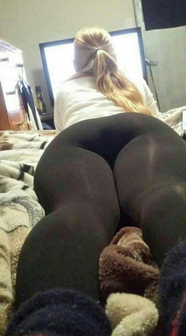 anything and everything appreciating booty | ziyaret edilecek yerler