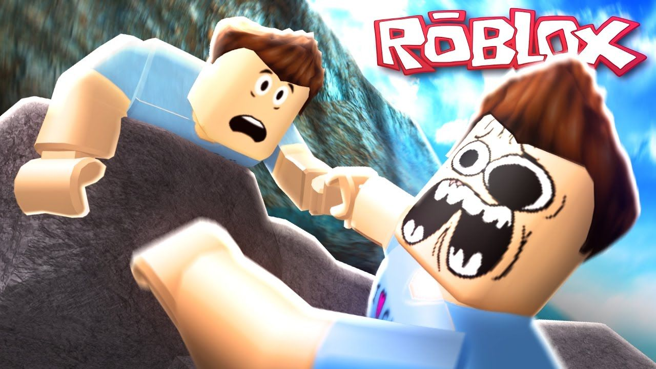 Making A Denis Obby In Roblox Roblox Adventures Save Denis Obby Saving Myself Roblox Adventures Roblox Denis Daily