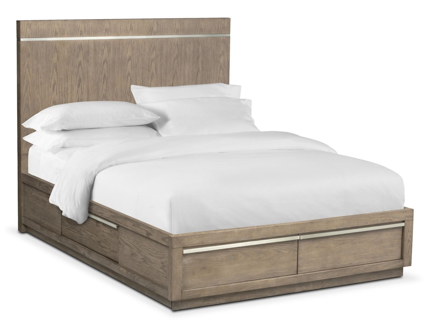 Guaranteed Everyday Low Price on Furniture Save on Beds