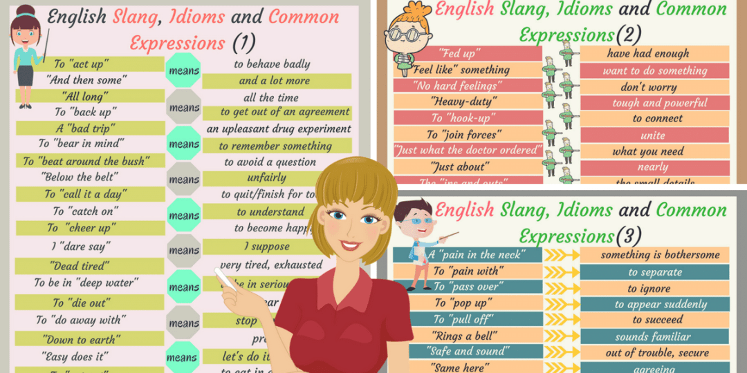 30+ Common Collocations with GO   ENGLISH   Idioms, phrases