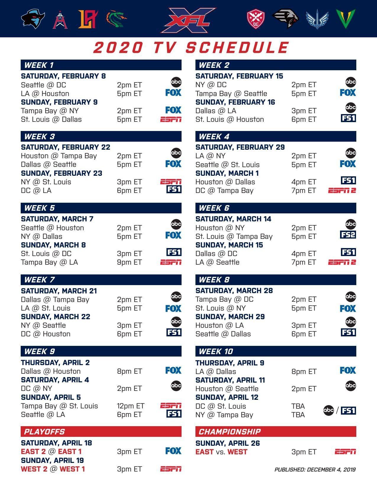 Nhl Season Resume Schedule