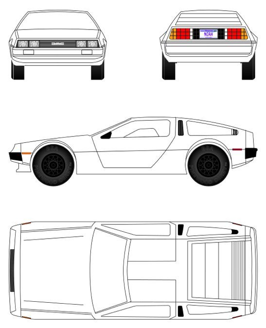 boy scout derby car templates - pin by holly smith on pinewood party pinterest