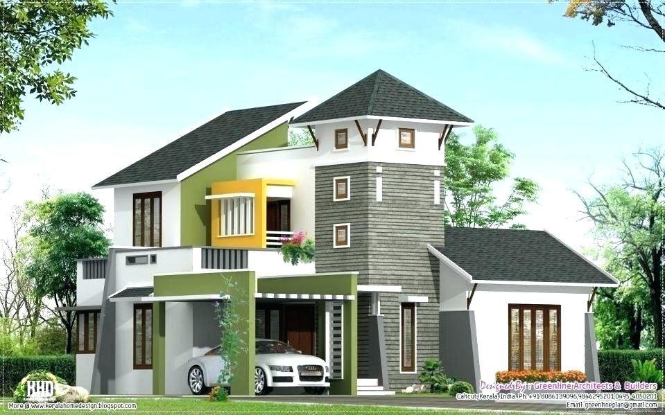 best duplex house plans triplex house plans 40x60 duplex ...