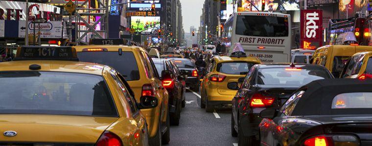 New york car insurance cheap car insurance new york