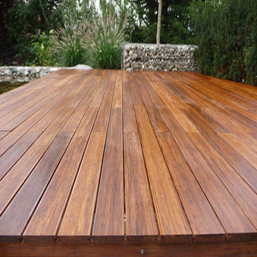 Deck Covering Bamboo Outdoor Bamboo Decking Outdoor Flooring