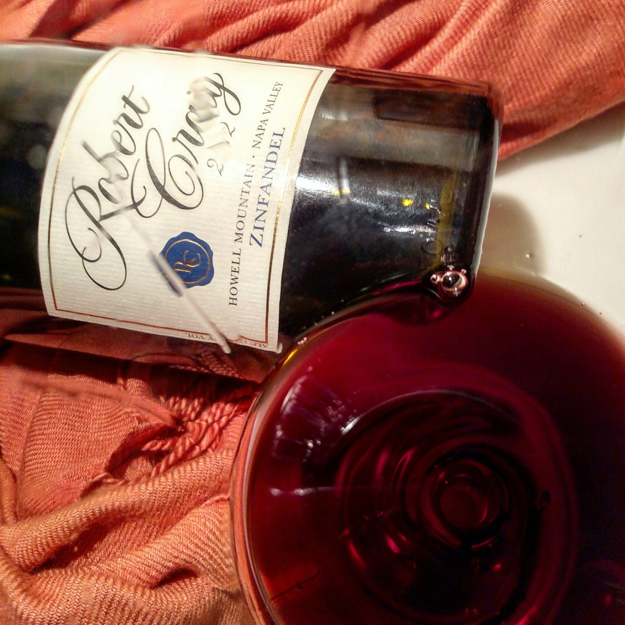 Black Not Searing Fermentation Wine Bottle Rose Wine Bottle