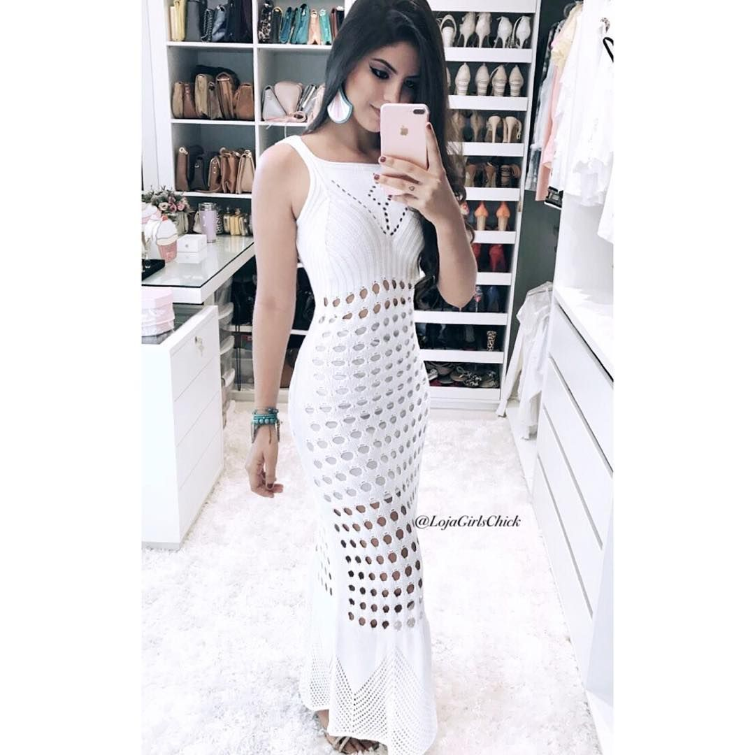 Pin von Fashion Is My Drug auf Cosas para ponerme | Pinterest ...