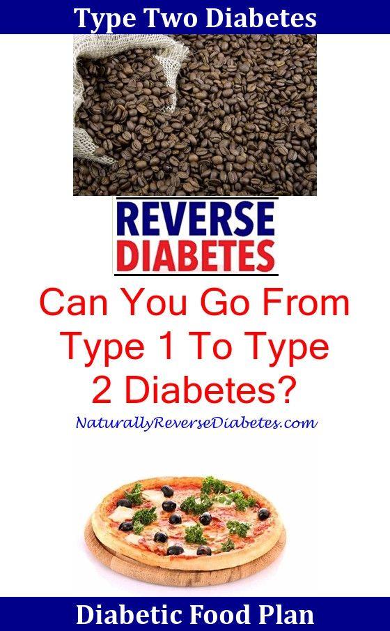 ... type 2 diabetes t sheet ...