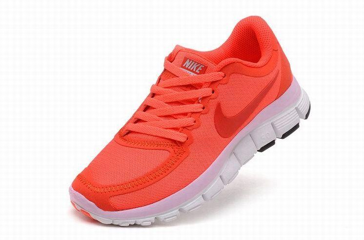 Nike Free Chaussure Running 5.0+