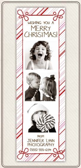 Free download- christmas facebook profile picture! 2 different - free profile templates