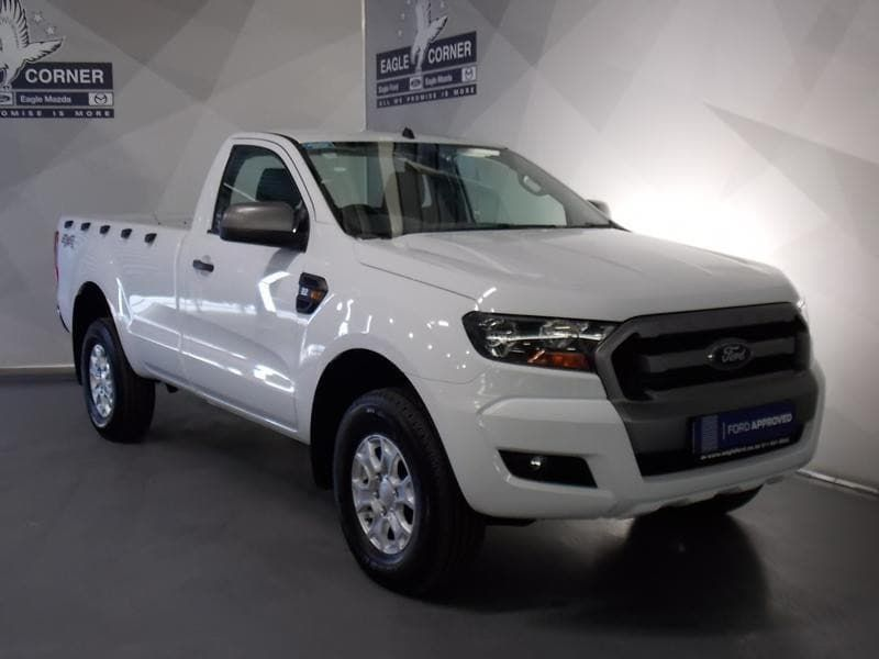 36+ Image ford ranger 2017 ideas in 2021