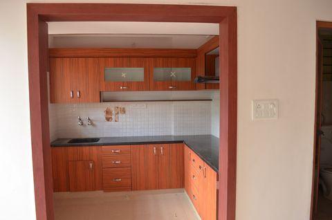 Best Modular Kitchen Chennai 9840615677 9884815677 400 x 300