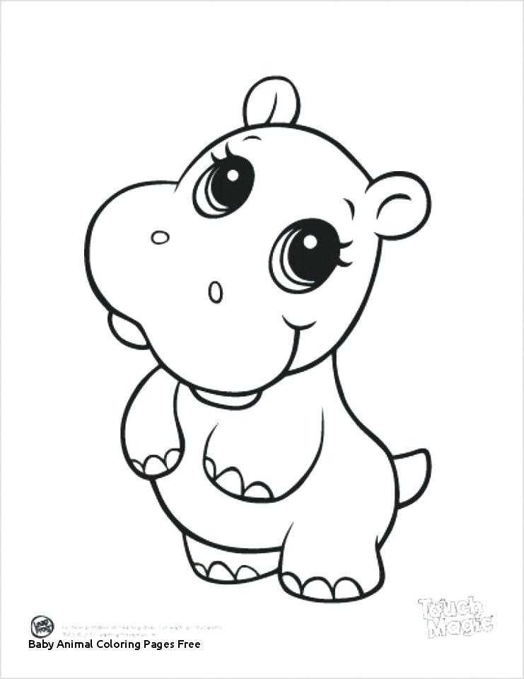 Pin By Ximena Montserrat On Holzbrennen Cute Coloring Pages Baby Animal Drawings Animal Coloring Books