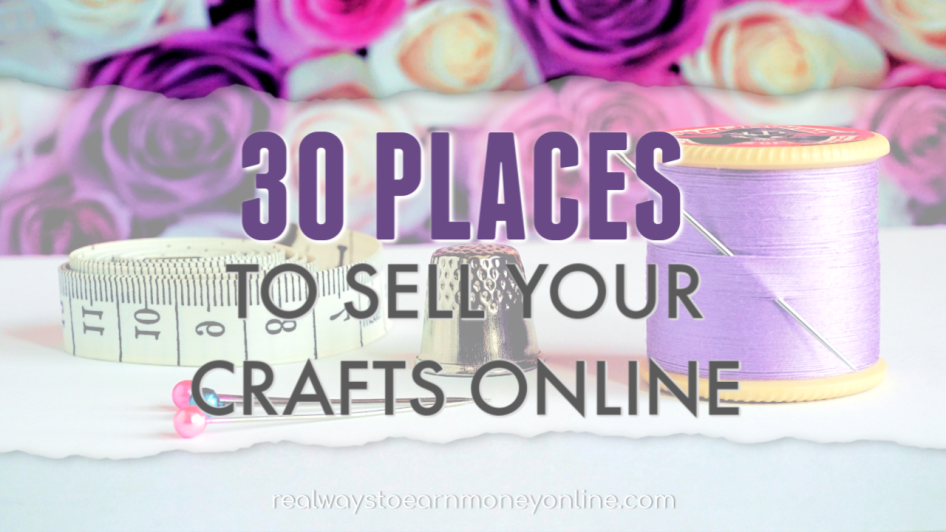 32+ Selling crafts online legally information