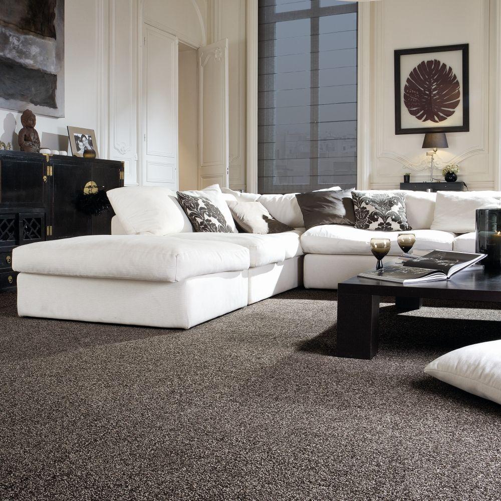 Carpet Colors For Living Room New 54 Best Lounge Images On Pinterest  Living Room Ideas Vinyl Decorating Inspiration