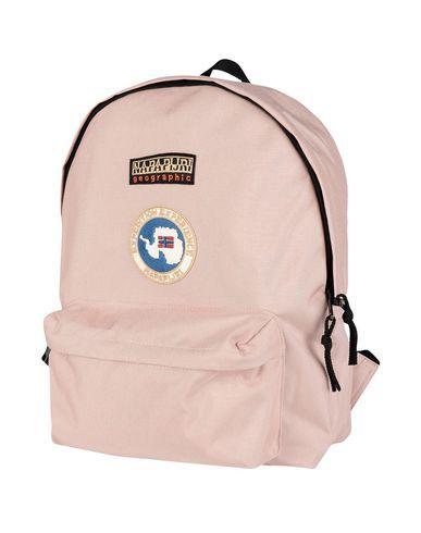 NAPAPIJRI Backpack   fanny pack.  napapijri  bags