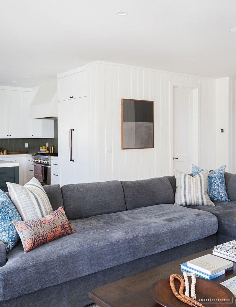 Just the After :: Client Holla at La Jolla – Amber Interiors ...