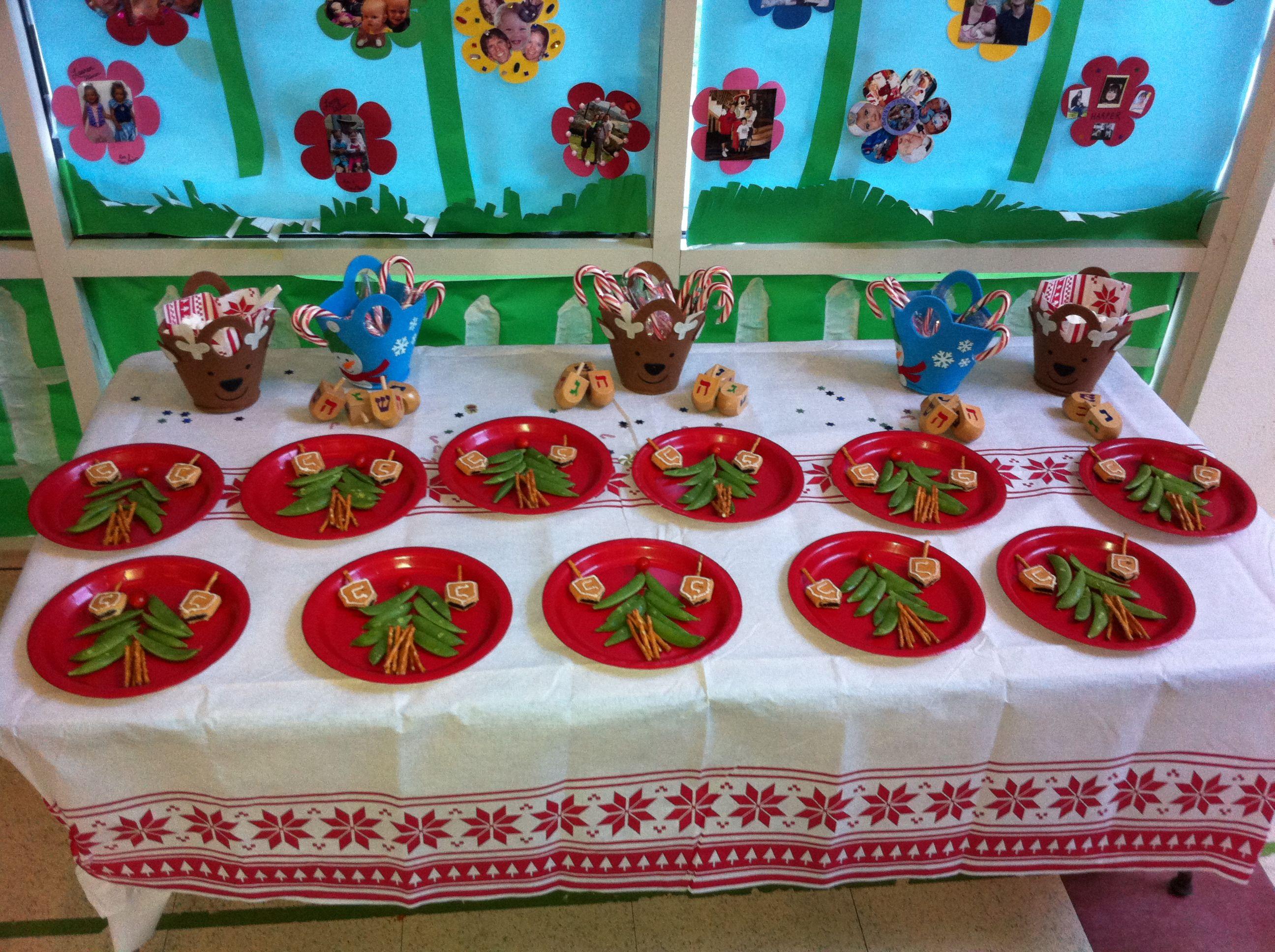 Valentines Craft For Kindergarten