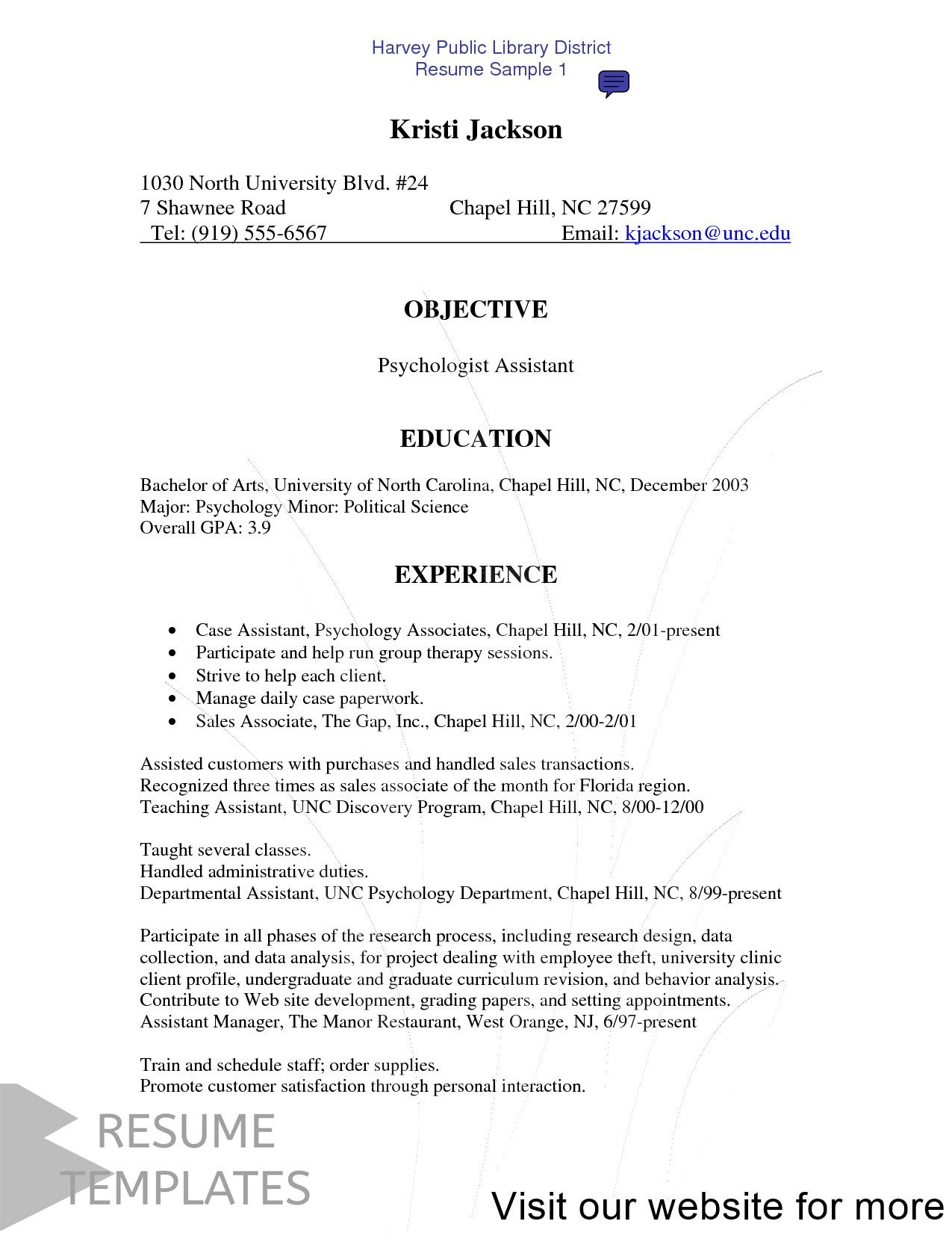 Resume Builder Api Professional In 2020 Resume Writing Tips