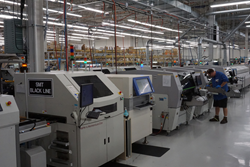 EMS Provider MC Assembly Announces Focus on Zero Defect Manufacturing
