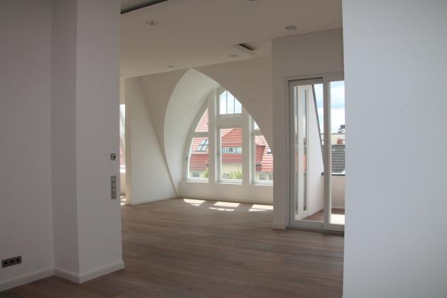 dachausbau mit rigips dachgeschoss pinterest dachgeschoss dachausbau und ausbau. Black Bedroom Furniture Sets. Home Design Ideas