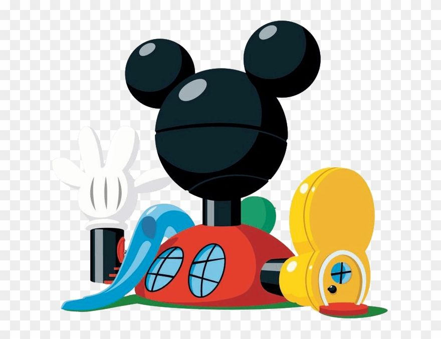 Download Hd Tennis Clipart Mickey Mouse Draw Mickey Mouse Clubhouse Png Download And Use The Free Clipart For Your C Mouse Drawing Mickey Mouse Club Mickey